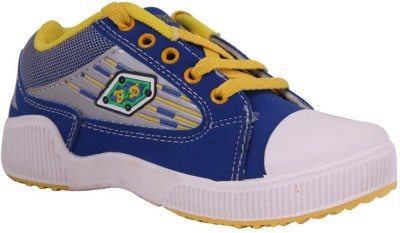 Guys & Dolls Mascow Running Shoes