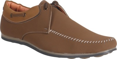 Action Shoes Casuals