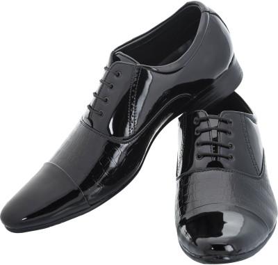 NE Shoes Lace Up Shoes