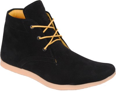 NYN Ankle Casual Shoes