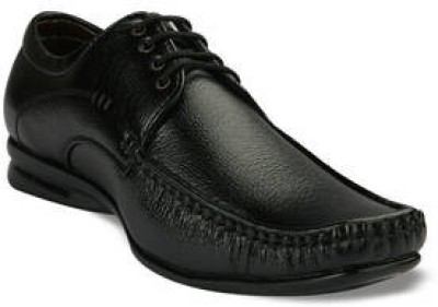 Calaso CL - 2101 Lace Up