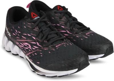 Reebok ZIG KICK SIERRA Running Shoes