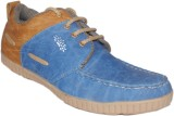 Image Casuals, Party Wear (Blue)