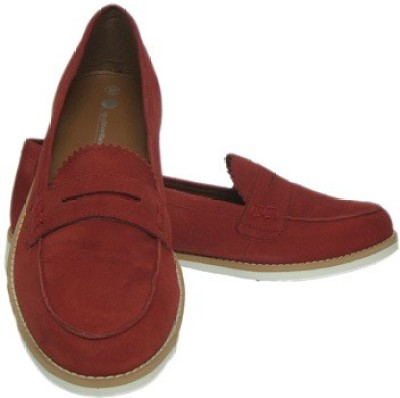 ASM Genune Leather Formals Shoes Corporate Casuals