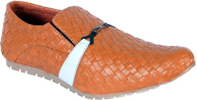 turinbox Light Weight Shoes Casuals