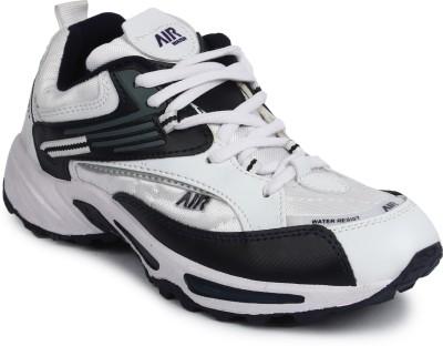 Spacer Sneakers