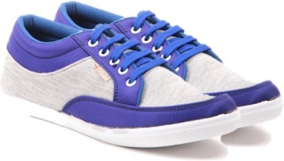 Foot n Style FS299 Casual Shoes