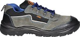 Allen Cooper 1116 Safety Casual Shoes (G...