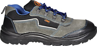 Allen Cooper 1116 Safety Casual Shoes