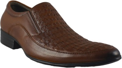 Faith Gents Formal Shoes