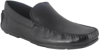 La Repute Loafers