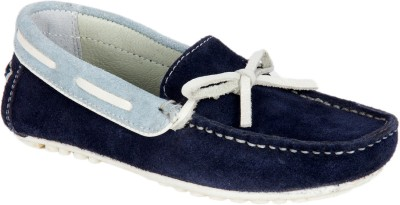 Venus Steps BT-IVANL Loafers