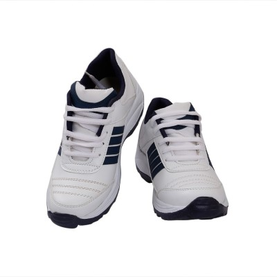Stylish Fashion Running Shoes