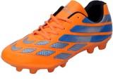 Trendz Fashion Sports Football Shoes (Or...