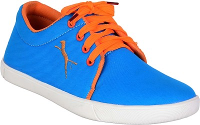 Novelty Casuals shoe