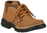 Jacs Shoes Outdoor Shoes (Tan)