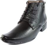 Foot Looks Boots (Black)