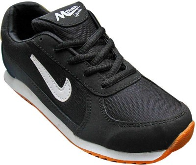M-Dona Running Shoes