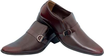 Aura 405 Slip On Shoes