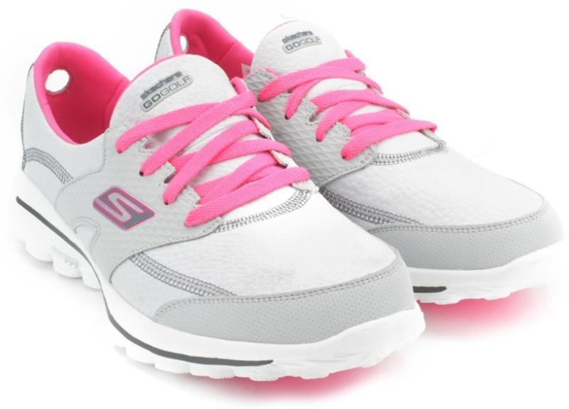Skechers GO WALK 2 GOLF Walking Shoes