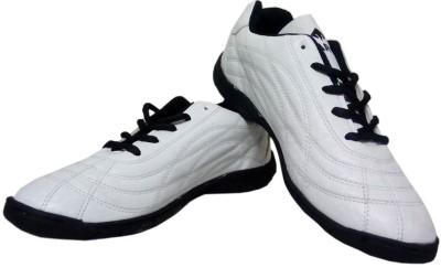 Marex Shooter Indoor Football Shoes