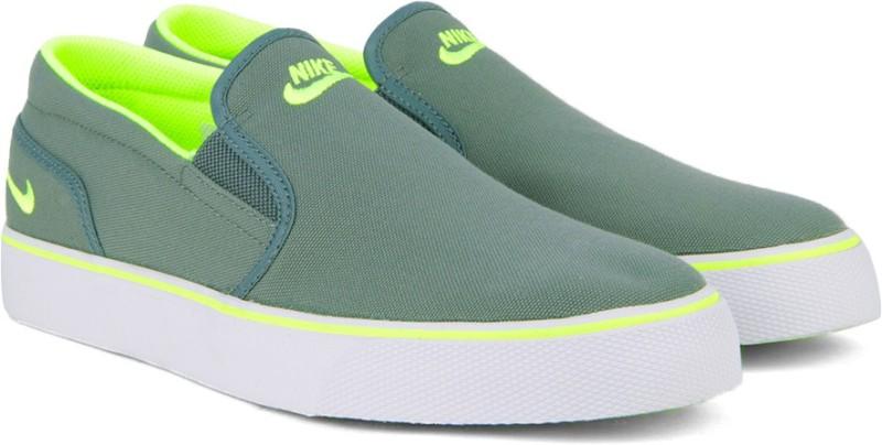 Nike TOKI SLIP TXT Sneakers