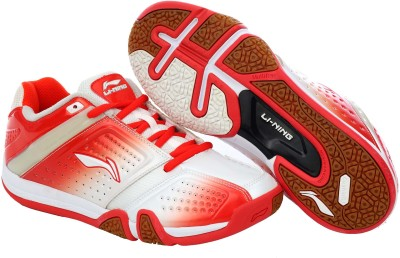 Li-Ning Hero no. 1 LTD Badminton Shoes