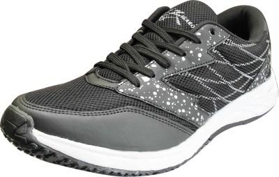 ZIGARO Running Shoes