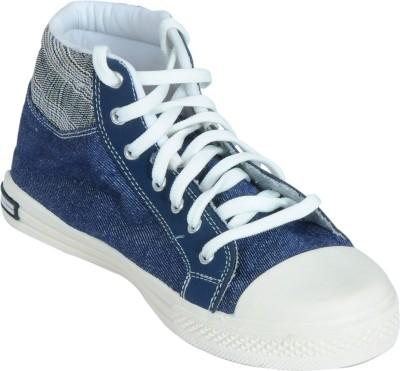 Ethics Basketball Shoes