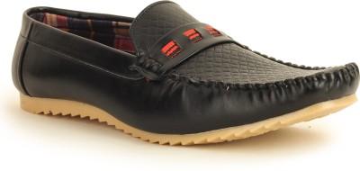 Pede Milan 3107 Loafers