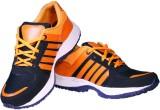 Spectrum ZWS_908_ORANGE Running Shoes (O...