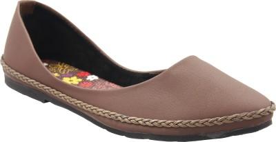 Legona Loafers