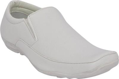 Altek Loafers