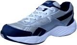 Flash Legend Training & Gym Shoes (Silve...
