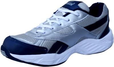Flash Legend Training & Gym Shoes