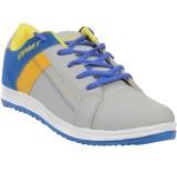 Ajanta Jagera Running Shoes, Walking Sho...