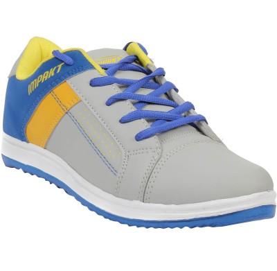 Ajanta Jagera Running Shoes, Walking Shoes