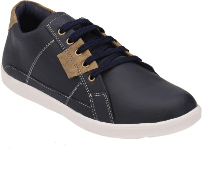 Shoe Smith SS1201 Casuals