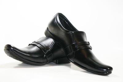 Kohinoor KK_FS007 Slip On Shoes