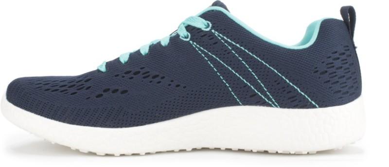 Skechers BURST ADRENALINE Sneakers