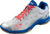 Yonex SHB AERUS LCW Badminton Shoes