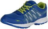 Amage Running Shoes (Blue)
