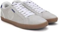 Superdry CARNAGE SNEAKER Sneaker(White)