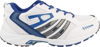 A K FOOTWEAR Running Shoes