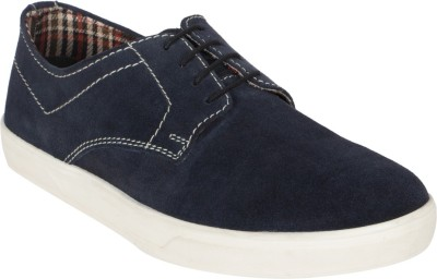 LITHUS R -200NAVY Casuals