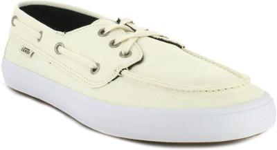 VANS Chauffeur 2.0 Sneakers