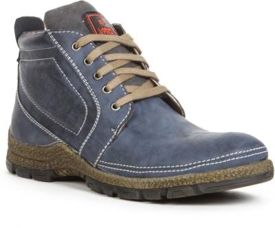 Histeria DBFO-492 Boots