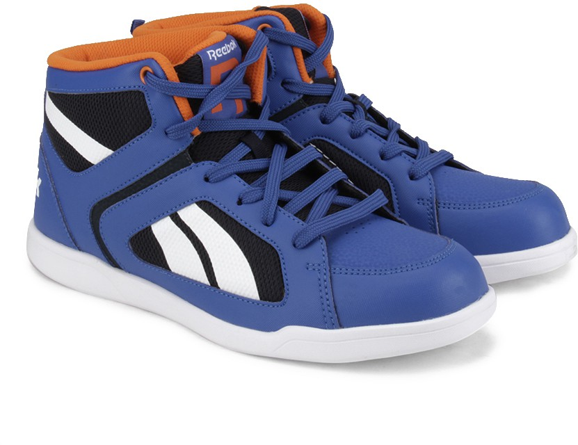Deals | Kids Footwear Reebok