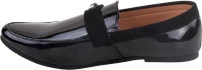 Stylenara Loafers, Party Wear