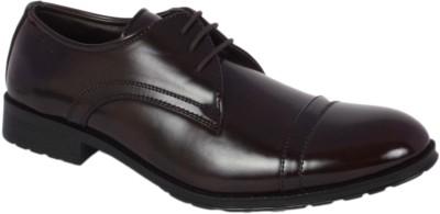 Shoe Sense Lace Up Shoes